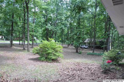 35 Pine Ridge Road, Laceys Spring, AL 35754 - #: 1071875