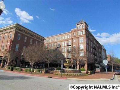 445 Providence Main Street, Huntsville, AL 35806 - #: 1071975