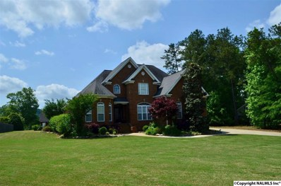 125 Arrow Wood Lane, Gadsden, AL 35901 - #: 1072185