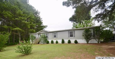 44 County Road 312, Moulton, AL 35650 - #: 1072279