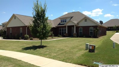 131 Harbor Glen Drive, Madison, AL 35756 - #: 1072716