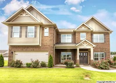 7623 Addison Drive, Huntsville, AL 35806 - MLS#: 1072883