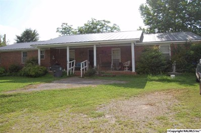993 County Road 122, Moulton, AL 35650 - #: 1073300