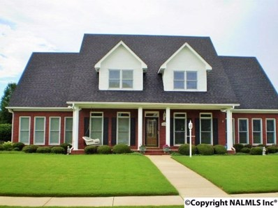 1904 Chesapeake Trail, Decatur, AL 35603 - #: 1073820