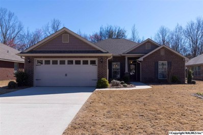 365 Summit Lakes Drive, Athens, AL 35613 - #: 1074393
