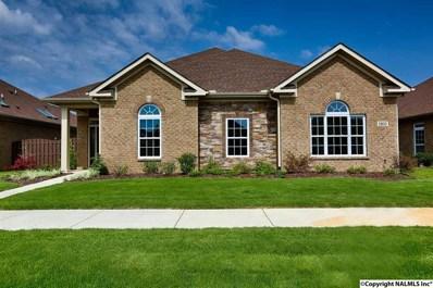 1103 Corner Brook NW, Huntsville, AL 35806 - #: 1075251