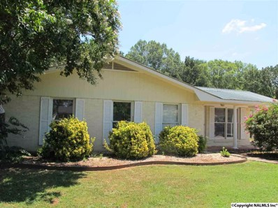 80 Sharon Avenue, Courtland, AL 35618 - #: 1075762