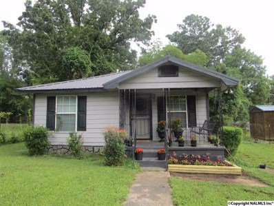 1424 Meadowbrook Avenue, Gadsden, AL 35903 - MLS#: 1076098