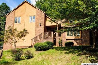 1309 Joshua Drive, Huntsville, AL 35803 - #: 1076130