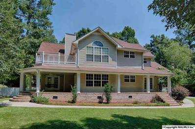 1932 Hickory Trail, Arab, AL 35016 - #: 1076224