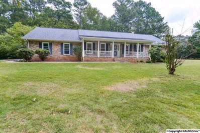 1125 Pine Grove Road, Harvest, AL 35749 - #: 1077725