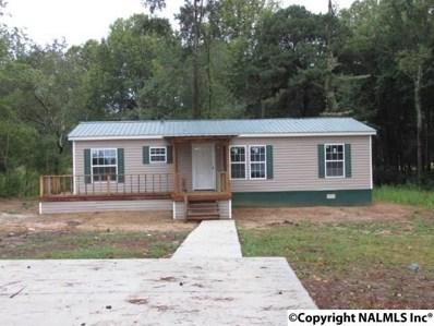 102 Gene Autry Drive, Albertville, AL 35951 - #: 1077888