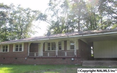 389 Appleton Street, Centre, AL 35960 - #: 1077979