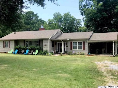 3320 Old Hwy 9, Cedar Bluff, AL 35959 - #: 1078076