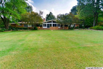 1505 Country Club Lane, Decatur, AL 35601 - #: 1078302
