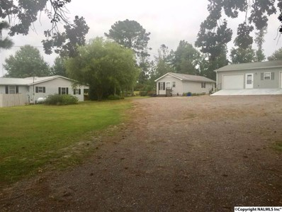 16008 Wright Road, Athens, AL 35611 - #: 1078533