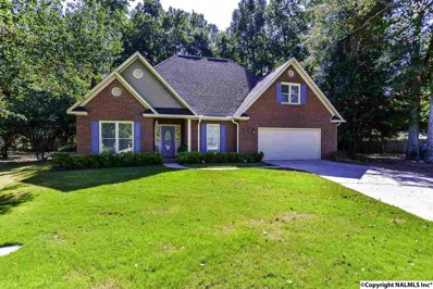 2703 Friar Tuck Circle SW, Decatur, AL 35603 - #: 1078686