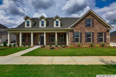 25 Tall Oak Blvd, Huntsville, AL 35824 - #: 1078714