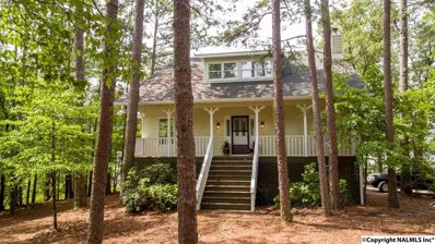 2520 County Road 137, Cedar Bluff, AL 35959 - #: 1078944