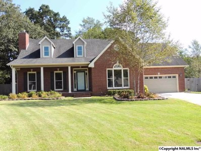 3226 Sweetbriar Road, Decatur, AL 35603 - #: 1079228