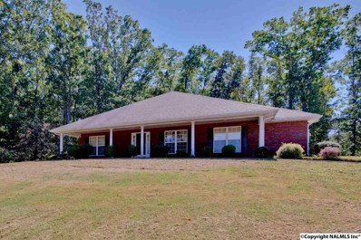 4050 Ready Section Road, Ardmore, AL 35739 - #: 1079558