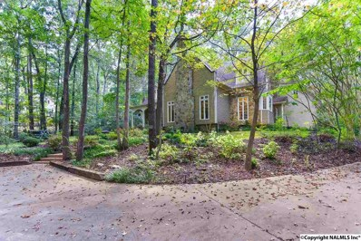 3407 Vestavia Circle, Decatur, AL 35603 - #: 1079600