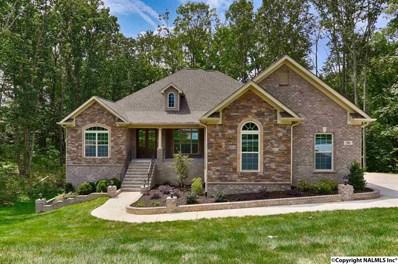 14 Verdant Circle, Huntsville, AL 35803 - #: 1079725