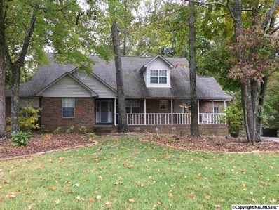 14529 Hunter Road, Harvest, AL 35749 - #: 1079805