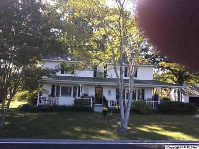 1914 South Broad Street, Albertville, AL 35950 - #: 1079881