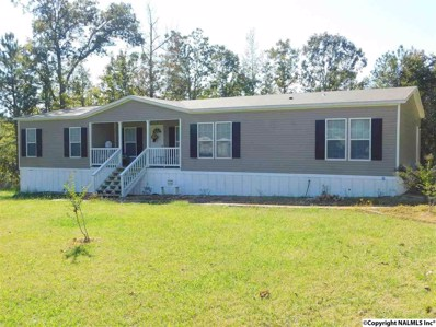 4900 Deer Run Lane, Cedar Bluff, AL 35959 - #: 1080267
