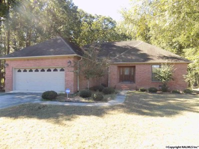 5653 Apple Grove Road, Joppa, AL 35087 - #: 1080651