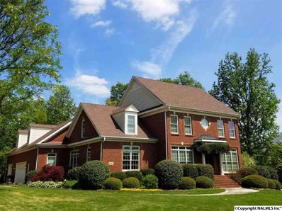 14109 Monte Vedra Road, Huntsville, AL 35803 - #: 1080892