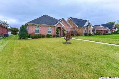 1530 Oak Lea Road, Decatur, AL 35603 - #: 1081487