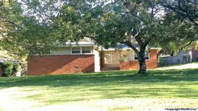 2218 Wharton Road, Huntsville, AL 35810 - #: 1081705