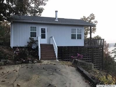 165 County Road 917, Leesburg, AL 35983 - #: 1082065