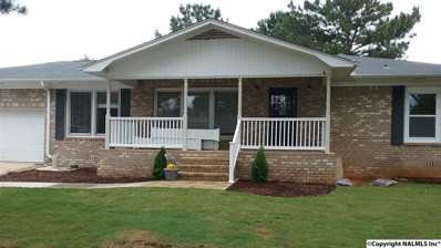155 West Highlander, Harvest, AL 35749 - #: 1082162