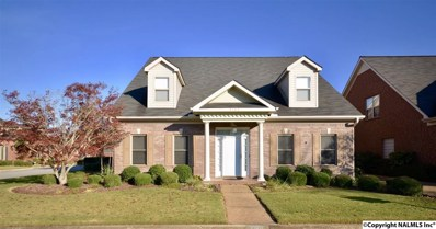3702 Colorado Court, Decatur, AL 35603 - #: 1082422