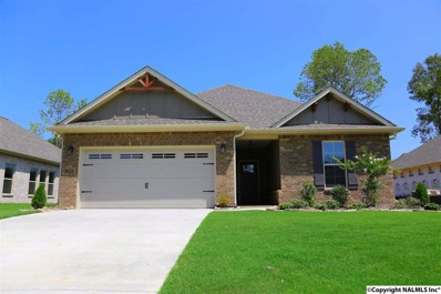 3021 Peevey Creek Lane, Owens Cross Roads, AL 35763 - #: 1082470