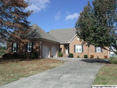 1042 Covington Court, Arab, AL 35016 - #: 1082503