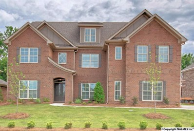 26076 Valley Ridge Road, Madison, AL 35756 - #: 1082506