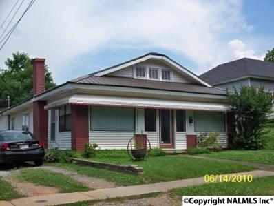 409 Houston Street S, Athens, AL 35611 - #: 1082563