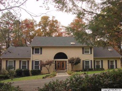 401 Azalea Drive, Gadsden, AL 35901 - #: 1082565