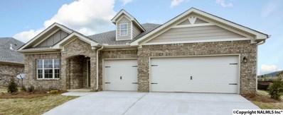 7620 Ashor Drive NW, Huntsville, AL 35806 - #: 1082581