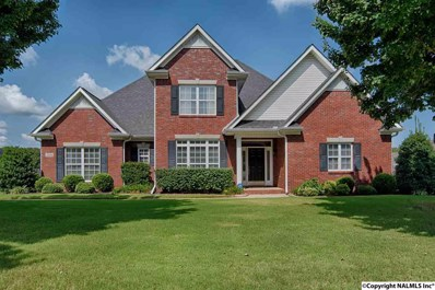 2011 Englewood Place, Decatur, AL 35603 - #: 1082586
