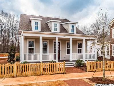105 Hillcrest Avenue, Huntsville, AL 35806 - #: 1082736