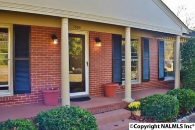 7905 Ensley Drive, Huntsville, AL 35803 - #: 1082878