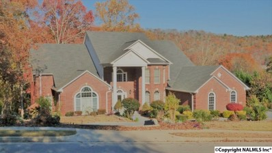 219 Veranda Drive, Madison, AL 35758 - #: 1083033