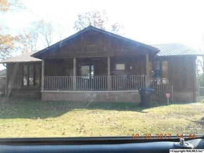 3502 Georgia Avenue, Gadsden, AL 35904 - #: 1083085