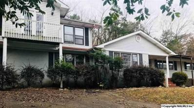 1004 Drake Avenue, Huntsville, AL 35802 - #: 1083490