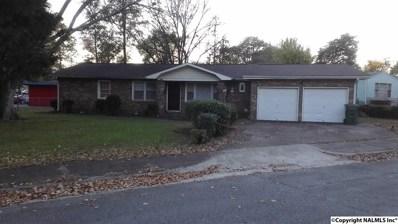 2400 Hammonds Avenue, Huntsville, AL 35816 - #: 1083597